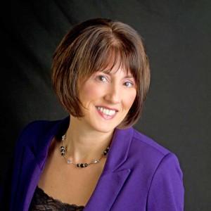 Lisa Kelly Wellness Consultant